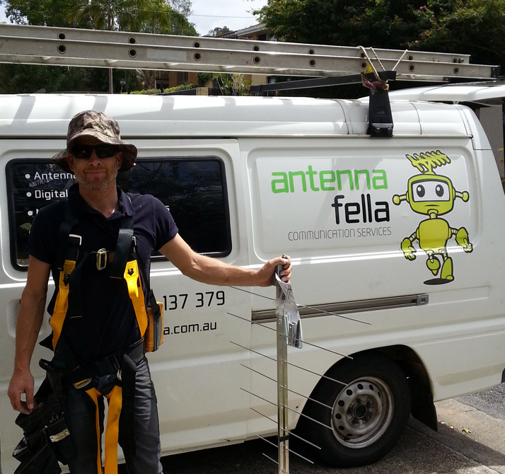 Antenna-brisbane-Nick